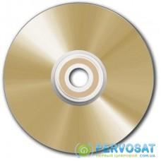 Диск CD HP CD-RW80 700MB 4X-12X Spindle 25шт (69313/CWE00019-3)