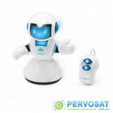 Интерактивная игрушка Keenway Робот (13406)