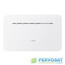Маршрутизатор Huawei B535-232 White (51060EEC)