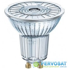 Лампочка OSRAM LED SUPERSTAR PAR16 DIM (4052899390195)