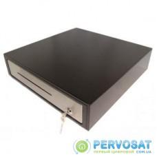 Денежный ящик HPC System HPC 13S Bk 24V (292)