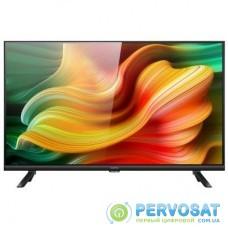 Телевизор Realme 32