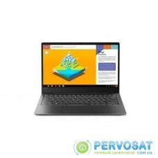 Ноутбук Lenovo IdeaPad S530-13 (81J700F2RA)