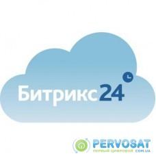 ПО для СУБД Bitrix Битрикс24 Корпоративный портал - 100 (B_1040)