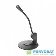 Микрофон Trust Primo Desk 3.5mm (21674)