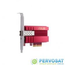 Сетевая карта ASUS XG-C100F 10Gbps SFP+ (XG-C100F)