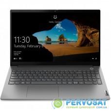 Ноутбук Lenovo ThinkBook 15 G2 (20VE0055RA)