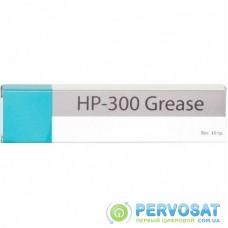 Смазка для термопленок HP-300/10г высокотемпературная VTC (HP-300/10)