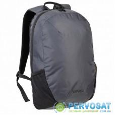 """Рюкзак для ноутбука VINEL 16"""" VL-0101BP-GY (VL-0101BP-GY)"""