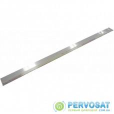 Лезвие магнитного вала HP 1160/1320/P2014/Pro 400/M401/425, MRS Blade VEAYE (MRSB1320-VE)