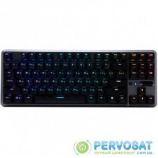 Клавиатура Hator Skyfall TKL USB/Bluetooth (HTK-660)
