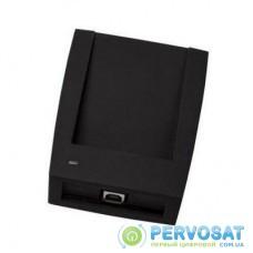 Считыватель бесконтактных карт Partizan PAR-E1 USB (79673)