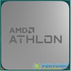Процессор AMD Athlon ™ 300GE (YD30GEC6M2OFH)