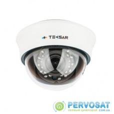 Камера видеонаблюдения Tecsar AHDD-20V3M-in (8251)