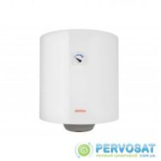 Водонагрівач електричний Ardesto EWH-50ACWMI 50 л, 1500 Вт (NEU NTS 50 VR 1.5K)
