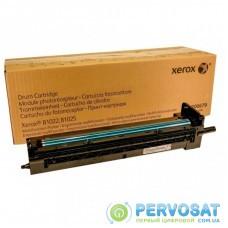 Драм картридж XEROX B1022/B1025 80K (013R00679)