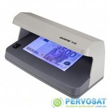 Детектор валют DORS 115 (DORS 115)