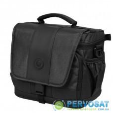 Фото-сумка Continent FF-03 Black (FF-03Black)