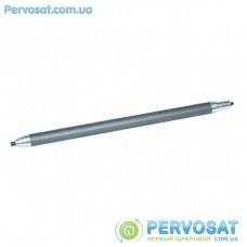 Вал магнитный AHK HP 5200/M5025/5035/Enterprise 700 M712 (2500244)