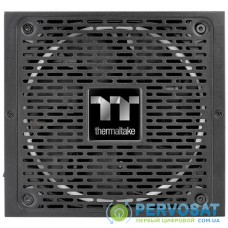 Thermaltake Toughpower GF1[PS-TPD-0850FNFAGE-1]