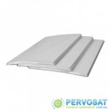 Бумага ColorWay 10x15 180г glossy,100с (PG1801004R_OEM)