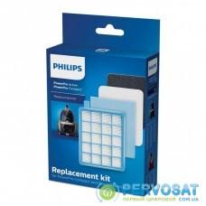 Фильтр для пылесоса PHILIPS FC 8058/01 (FC8058/01)