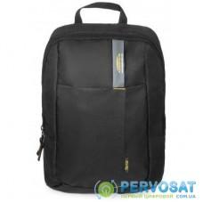 Рюкзак для ноутбука PORTO 15.6 (RNB-1/15)