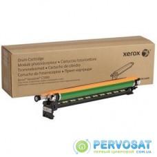 Драм картридж XEROX VL C7020/7025/7030 (Black 109k or Color 87k) (113R00780)