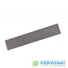Накладка тормозной площадки Samsung ML-1510/1710 аналог JC73-00140A VTC (JC97-01931A-VTC)