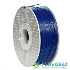 Пластик для 3D-принтера Verbatim ABS 1.75 mm blue 1kg (55002)