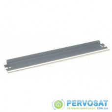 Чистящее лезвие Samsung ML-2950/2955, SCX4729, SL-M2620/2820 Foshan (WBML2950)