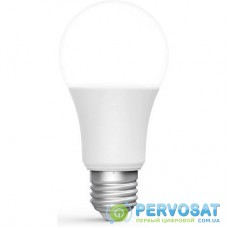 Умная лампочка Aqara LED Light Bulb (ZNLDP12LM)