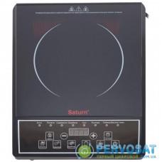 Электроплитка SATURN ST-EC0185