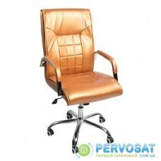 Офисное кресло Сектор Acteon
