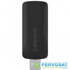 Linksys WUSB6400M WiFi Adapter AC1200, USB 3.0, ext. ant.