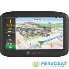 Автомобильный навигатор Navitel F150 (8594181740111)