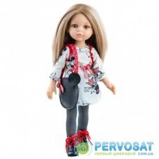 Кукла Paola Reina Карла (04437)
