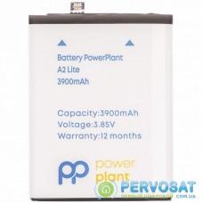 Аккумуляторная батарея для телефона PowerPlant Xiaomi Mi A2 Lite (BN47) 3900mAh (SM220281)
