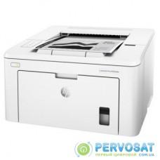 Лазерный принтер HP LaserJet Pro M203dw з Wi-Fi (G3Q47A)