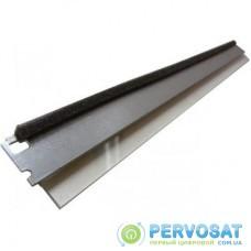 Чистящее лезвие Samsung ML-2850/SCX-4824,Ph325, MLT-D209 поролон VEAYE (WB2850-VE)