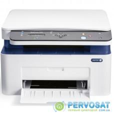 Xerox WC3025[WC3025BI]