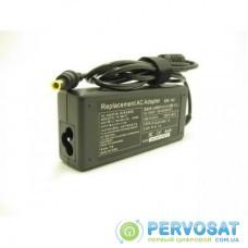 Блок питания для монитора Drobak для LCD мониторов Samsung 14V 3.5A 49W разъем 5.5*3.0 (141608)