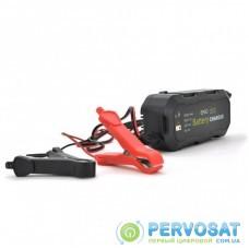 Сетевое зарядное устройство для АКБ Merlion BYGD 6853D (6853D)