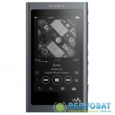 Sony Walkman NW-A55[NWA55LB.CEW]