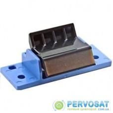 Тормозная площадка в сборе HP LJ 1022/3050 аналог RC1-5564-000 AHK (50023)