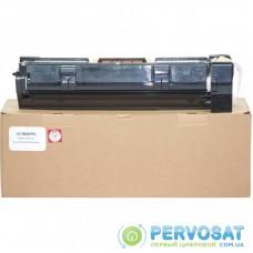 Драм картридж BASF Xerox WC 5325/5330/5335 (DR-013R00591)