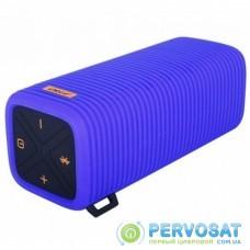 Акустическая система F&D W16T blue