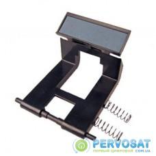 Тормозная площадка Samsung ML-1210 (JC72-00124A) PATRON (SEP-SAM-ML1210-PN)