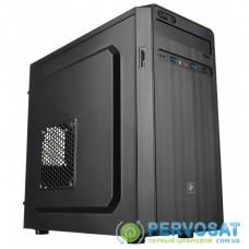 Комп'ютер персональний 2E Rational Intel i3-10100/H410/8/256F/int/Win10Pro/TMQ0108/400W