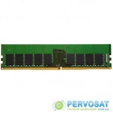 Kingston DDR4 3200(для сервера)[KSM32ED8/16HD]